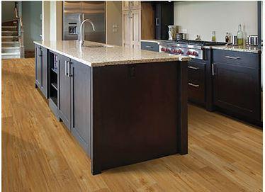 Waterproof Flooring | Turlock, CA - Arrow Floor Covering, Inc.