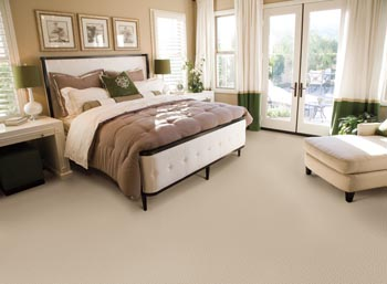 Carpet Flooring in Turlock CA