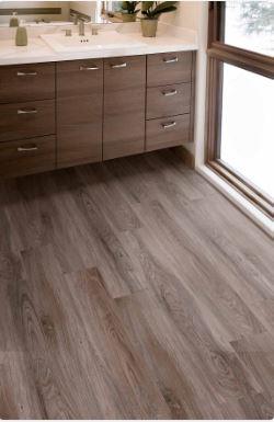 Wood Look Tile Turlock Ca Arrow Floor Covering Inc